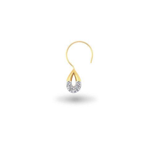 Clipart gadgil silver clipart transparent Wedding Jewellery Collection | PN Gadgil Jewellers clipart transparent