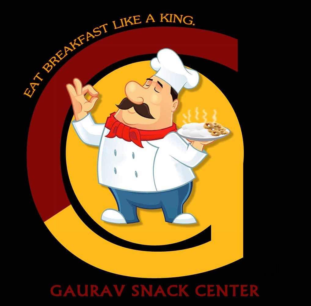 Clipart gadgil viman nagar jpg Top 100 Caterers near Sonya Maruti Chowk-Budhwar Peth - Best Outdoor ... jpg