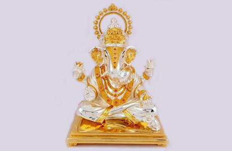 Clipart gajantlaxmi price jpg freeuse download Divine Collections - Pngadgilandsons jpg freeuse download