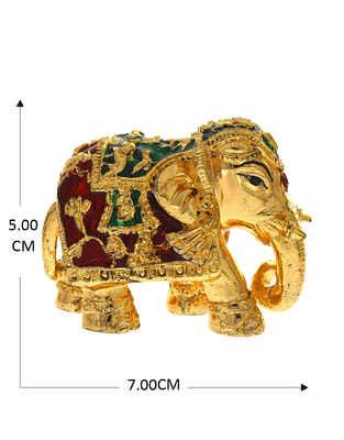 Clipart gajantlaxmi price png transparent download Buy Ganapati Sajavat Black Colour Gajantlaxmi Online | Anuradha Art ... png transparent download