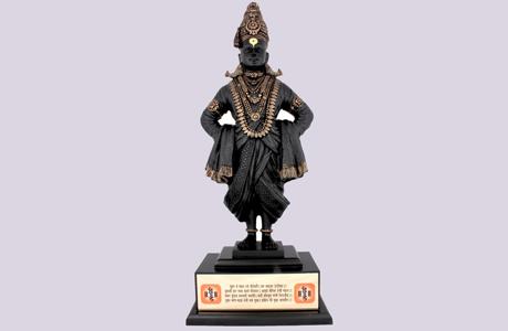 Clipart gajantlaxmi price jpg royalty free stock Divine Collections - Pngadgilandsons jpg royalty free stock