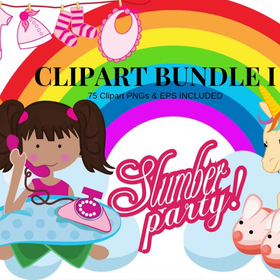 Clipart gallery free jpg freeuse Royalty Free ClipArt Bundle 74+ illustrations Gallery - Asmaa Imtiaz ... jpg freeuse