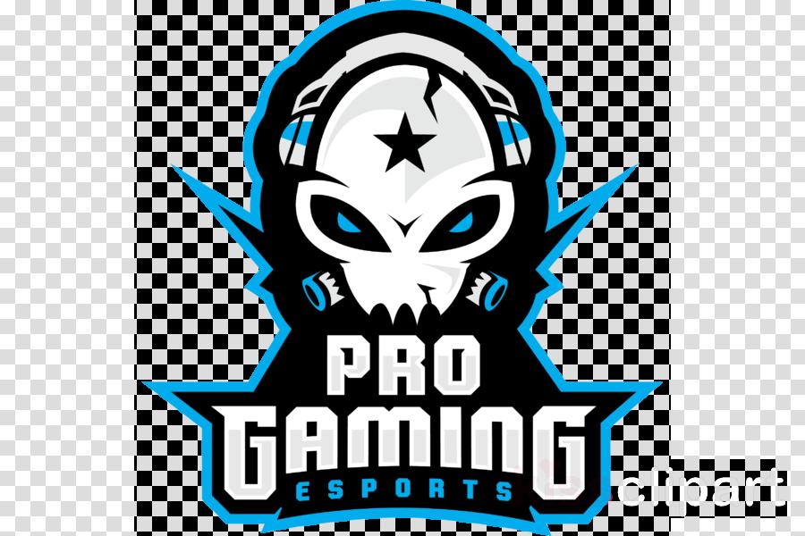 Clipart gamer graphic League Of Legends Logo clipart - Gamer, Text, Font, transparent clip art graphic
