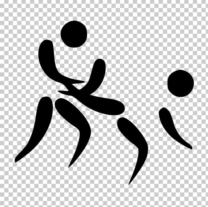 Clipart games 2016 banner freeuse library Kabaddi At The Asian Games 2016 Asian Beach Games Beach Kabaddi At ... banner freeuse library