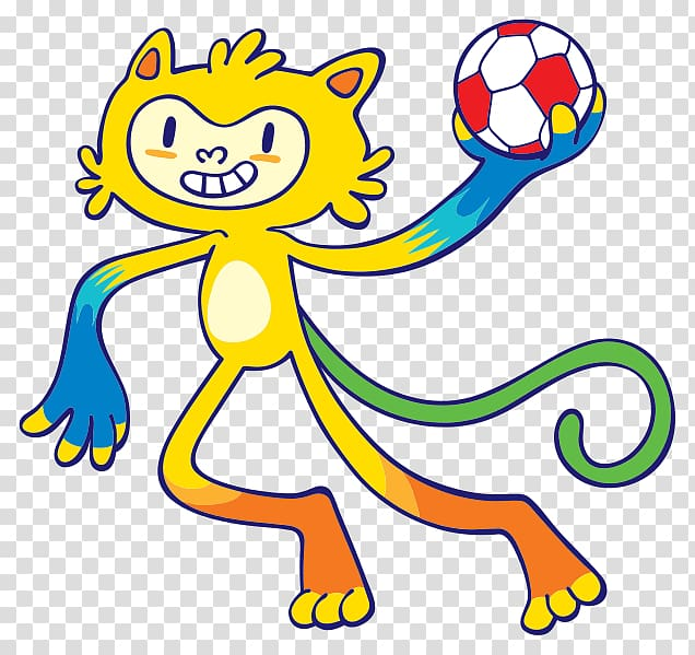 Clipart games 2016 picture free download Handball at the 2016 Summer Olympics Olympic Games 2016 Summer ... picture free download