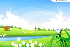 Clipart garden background hd clipart freeuse download Clipart garden background 5 » Clipart Portal clipart freeuse download