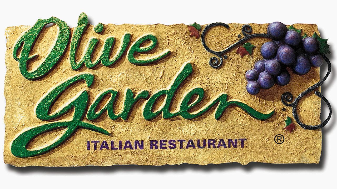 Clipart garden site jpg download Olive Garden Restaurant Logo Clipart - Clipart Kid jpg download