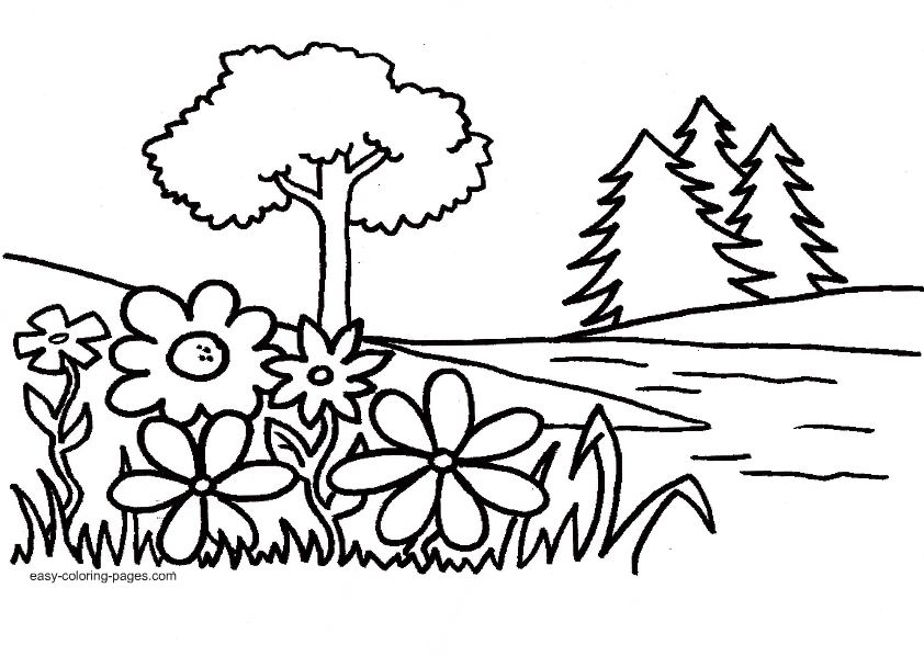 Clipart garden site free library vegetable garden design plans printer the garden inspirations ... free library