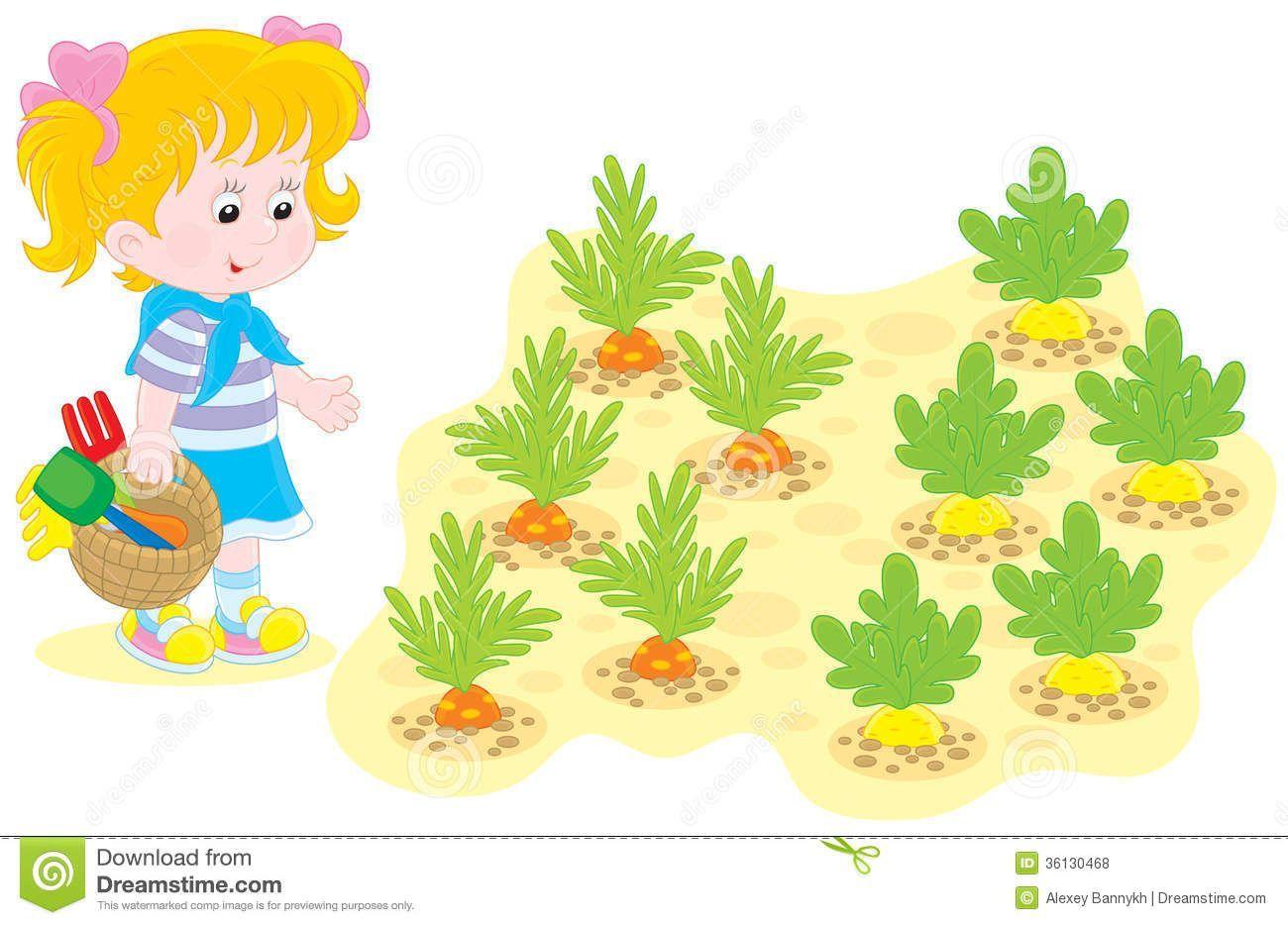 Clipart garden vegetables jpg freeuse download Clipart garden vegetables 7 » Clipart Portal jpg freeuse download