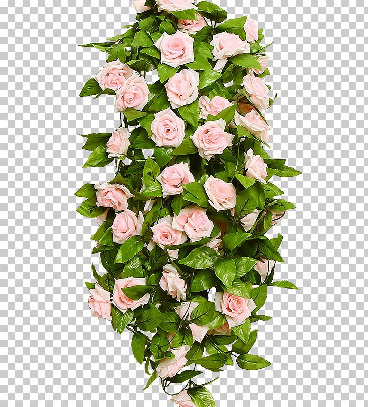 Clipart garland roses free png clip art library download Artificial Flower Garland Rose Wedding PNG, Clipart, Branch, Bride ... clip art library download