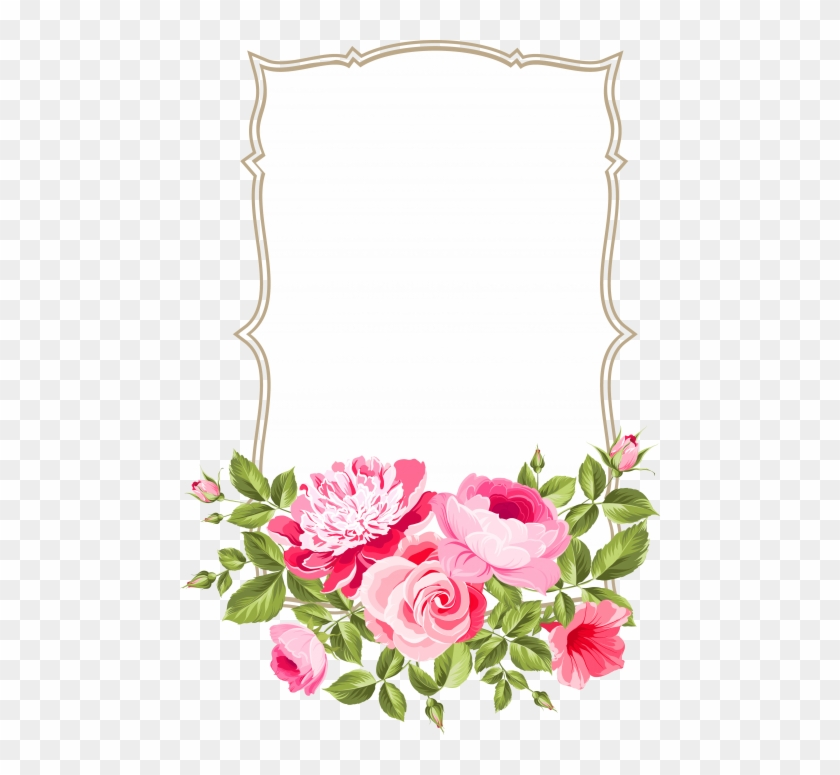 Clipart garland roses free png png library stock Free Png Download Peony Flowers Garland Png Images - Bunga Mawar ... png library stock