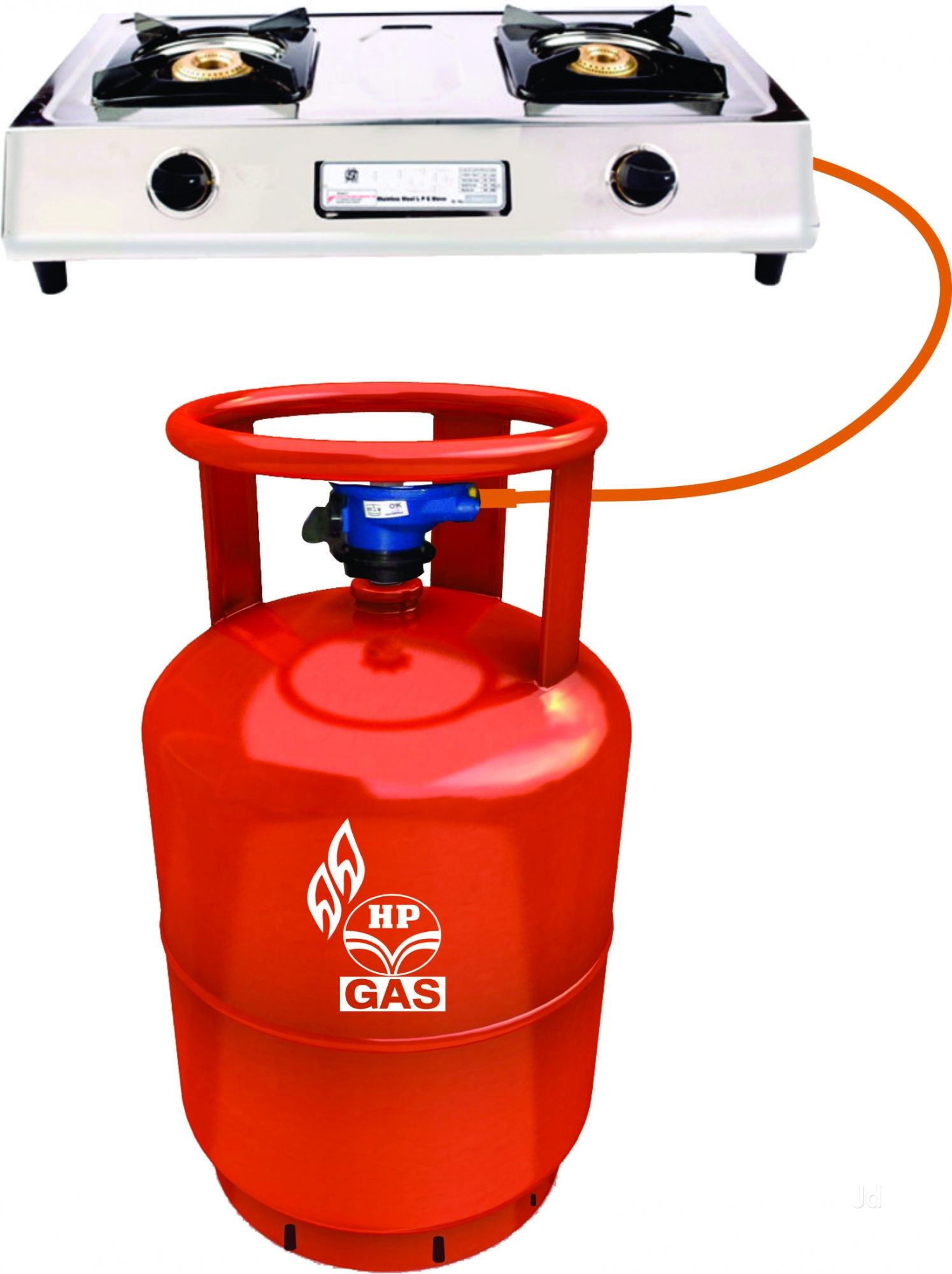 Clipart gas connection in delhi vector freeuse download Mittal HP Gas Service Photos, Maholi Road, Mathura- Pictures ... vector freeuse download