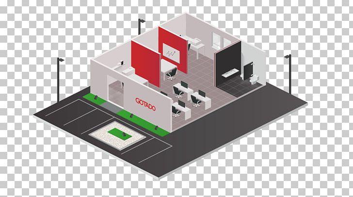 Clipart gas delhi graphic stock Noida Website Designing Company In Delhi Web Design Services Web ... graphic stock