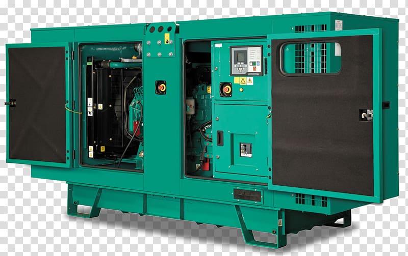 Clipart gas delhi clip art freeuse Electric generator Diesel generator Electricity Delhi Generator ... clip art freeuse