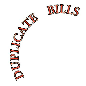 Clipart gas duplicate bill vector freeuse Amazon.com: Duplicate Bills: Appstore for Android vector freeuse