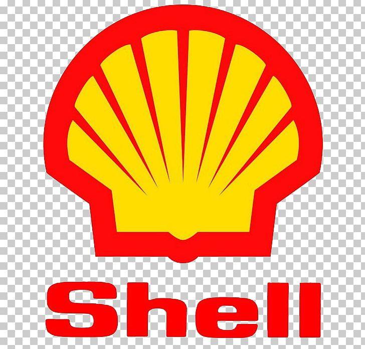 Clipart gas nigeria clipart black and white library Royal Dutch Shell Chevron Corporation Logo Petroleum Shell Nigeria ... clipart black and white library