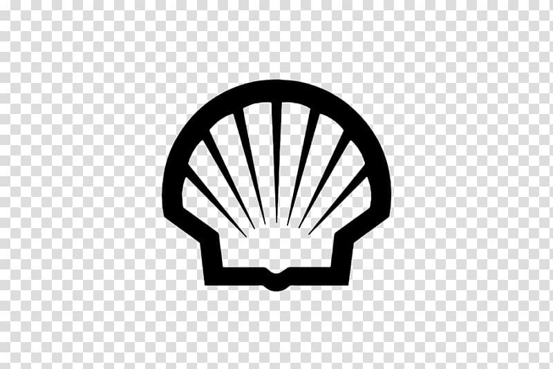 Clipart gas nigeria clip Royal Dutch Shell Shell Oil Company Fuel card Sirmet Ltd Shell ... clip