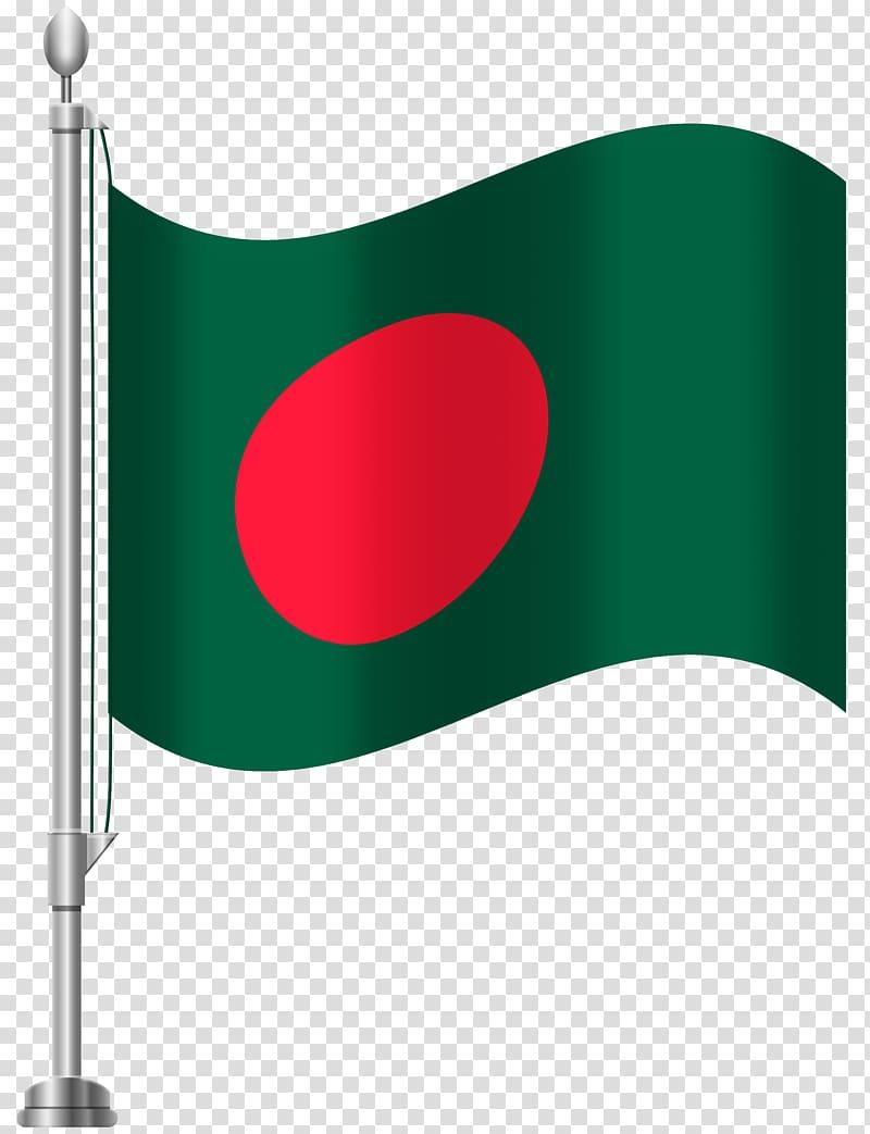 Clipart gas nigeria image transparent download Flag of Bangladesh Flag of Nigeria , Flag transparent background PNG ... image transparent download