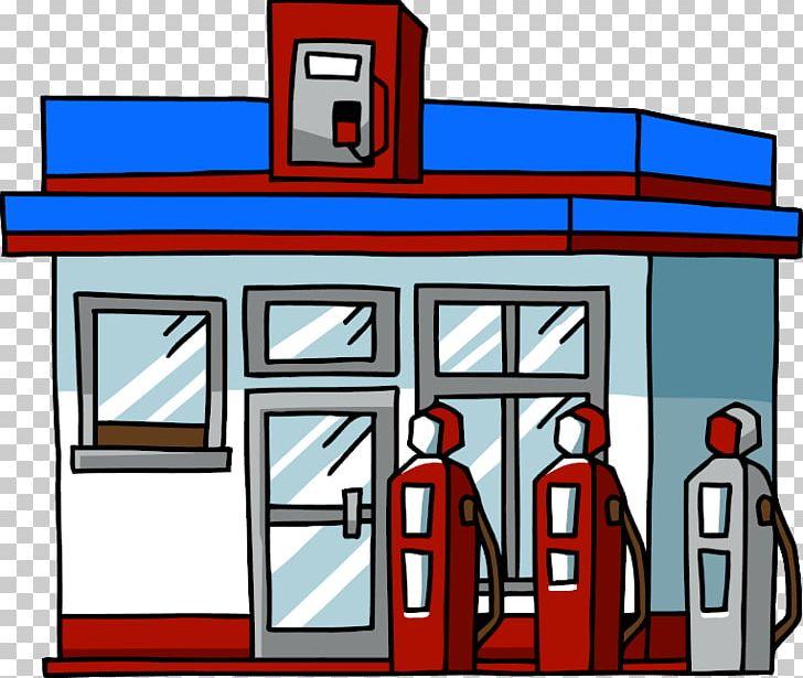 Clipart gas pumps transparent Filling Station Gasoline Fuel Dispenser PNG, Clipart, Clip Art ... transparent