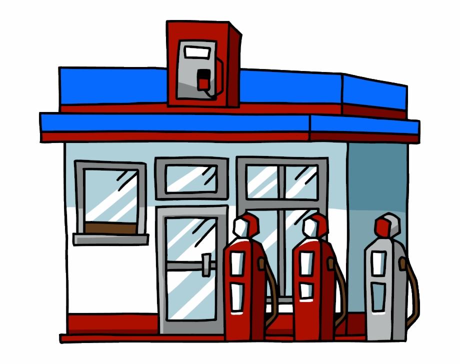 Clipart gas pumps clipart stock Gas Pump Clipart - Clip Art Gas Station, Transparent Png Download ... clipart stock