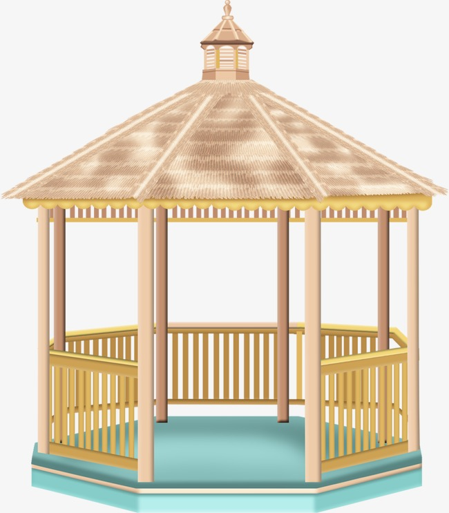 Clipart gazebo png library Gazebo Clipart (83+ images in Collection) Page 1 png library