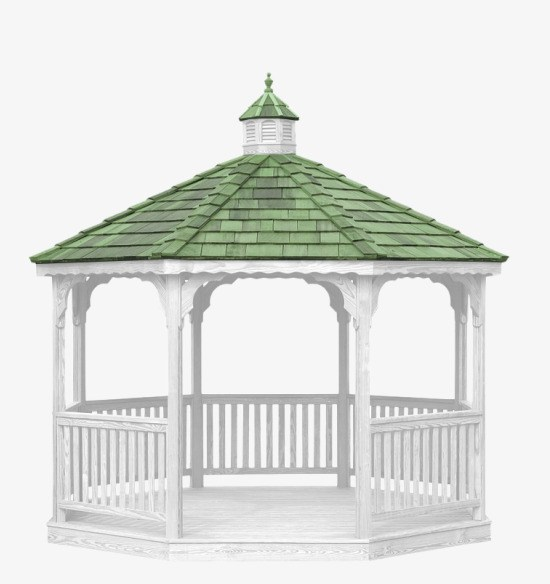 Clipart gazebo graphic library library Free gazebo clipart 7 » Clipart Portal graphic library library