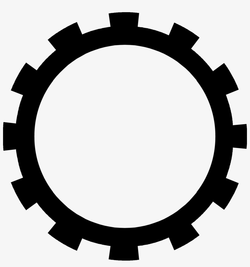 Clipart gear clipart library download Clipart Gear Big Image - Gear Clipart - Free Transparent PNG ... clipart library download