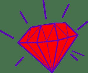 Clipart gem clip art royalty free stock Clipart gem 1 » Clipart Portal clip art royalty free stock