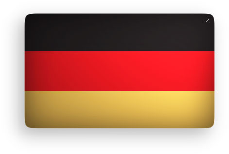 Clipart germany flag clip stock Free Animated German Flags - German Clipart - Animations clip stock