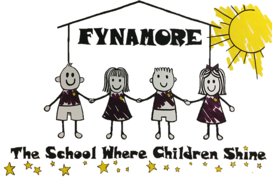 Clipart getting dressed for school clip art transparent download Fynamore Primary School, Calne - Recent Events in School clip art transparent download