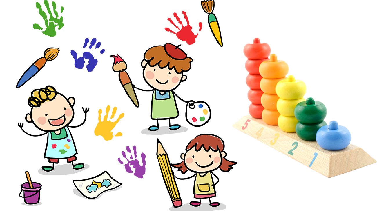 Clipart getting dressed for school image royalty free library Age 1.6 to 3.6 years – Karachi British School image royalty free library