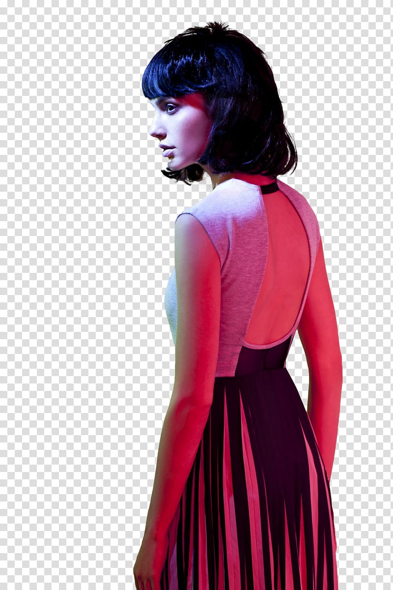Clipart gg1 banner royalty free GAL GADOT, GG-RW transparent background PNG clipart | HiClipart banner royalty free