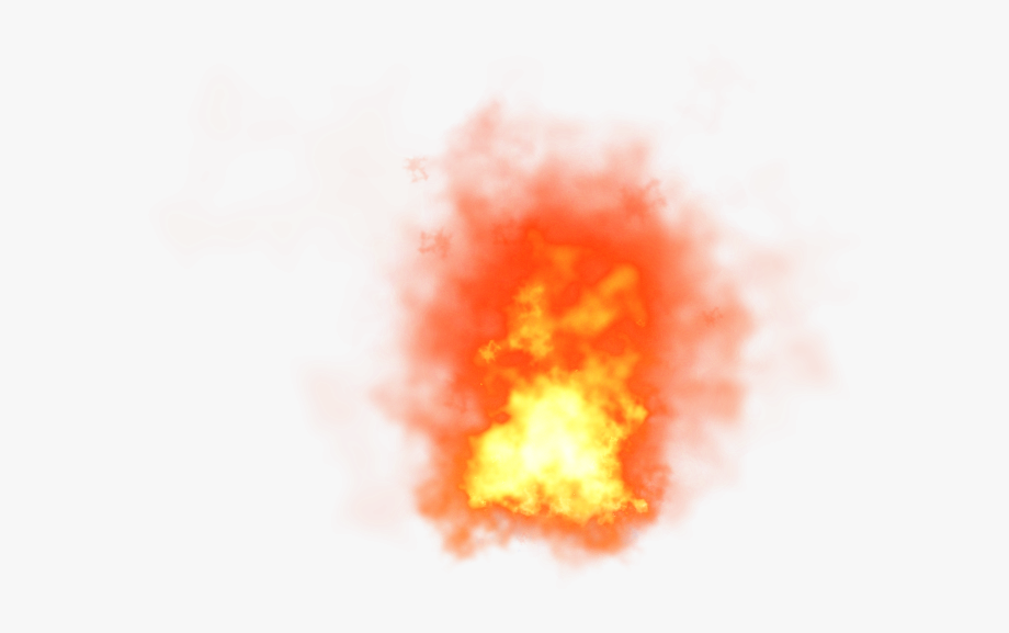Clipart gif effects image free Download Fire Smoke Png Photo - Fire Effect Gif Png #2172531 - Free ... image free