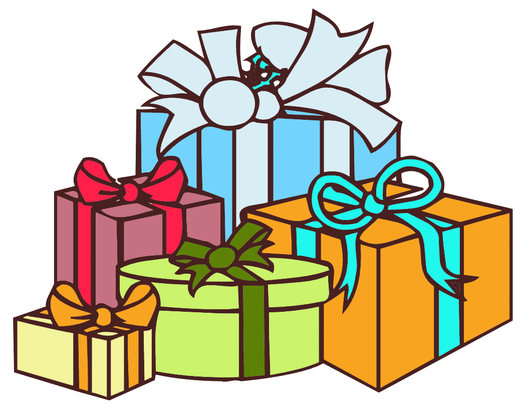 Clipart gift clipart library download Free Gift Cliparts, Download Free Clip Art, Free Clip Art on Clipart ... clipart library download