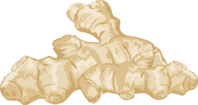 Clipart ginger image download Free Ginger Cliparts, Download Free Clip Art, Free Clip Art on ... image download