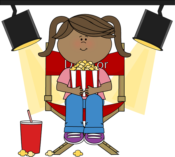 Clipart girl and teacher reading book vector free download Free Teacher Eating Cliparts, Download Free Clip Art, Free Clip Art ... vector free download
