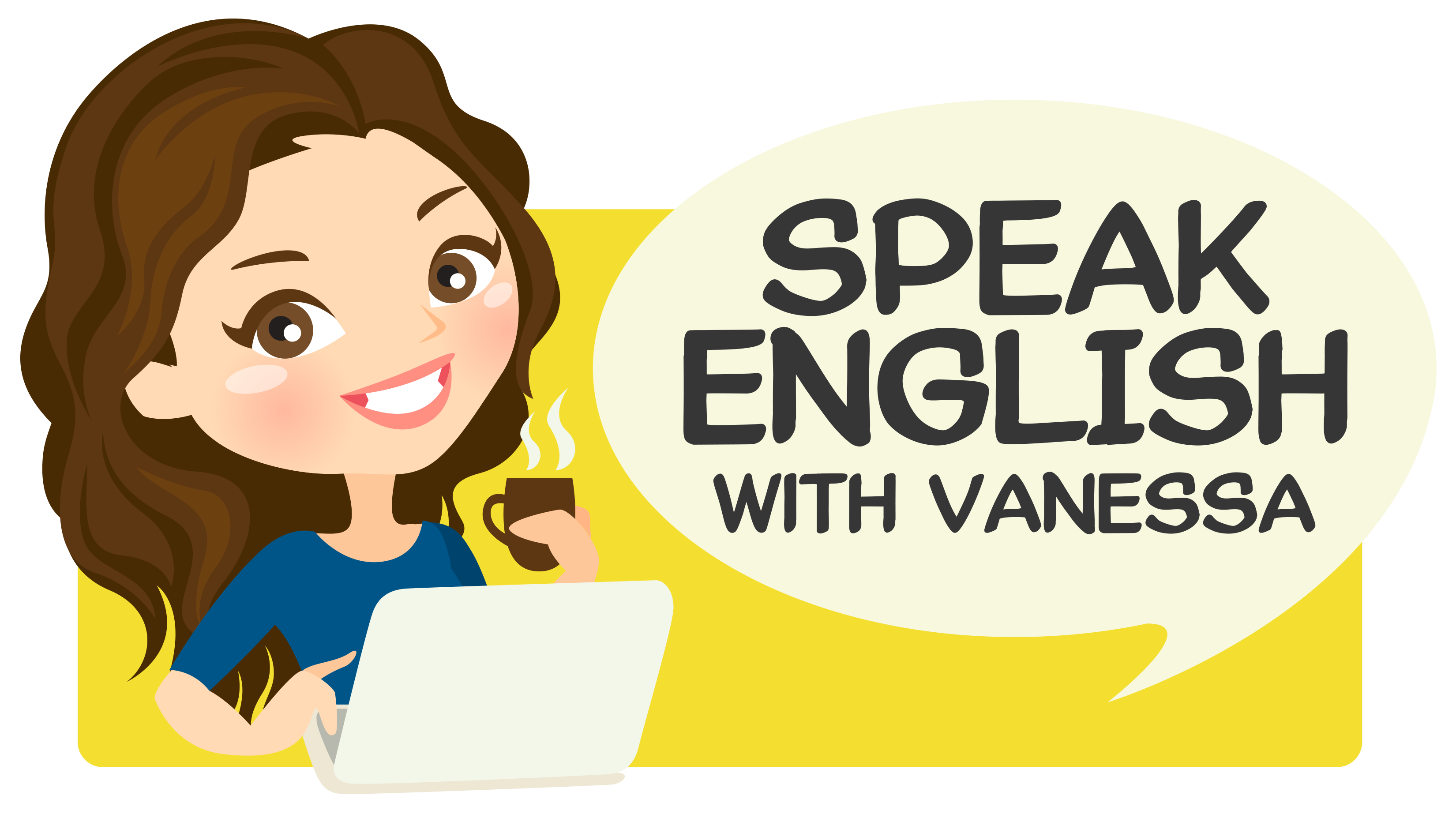 Clipart girl and teacher reading book svg royalty free 8 English Books for Beginners: How to read books in English svg royalty free