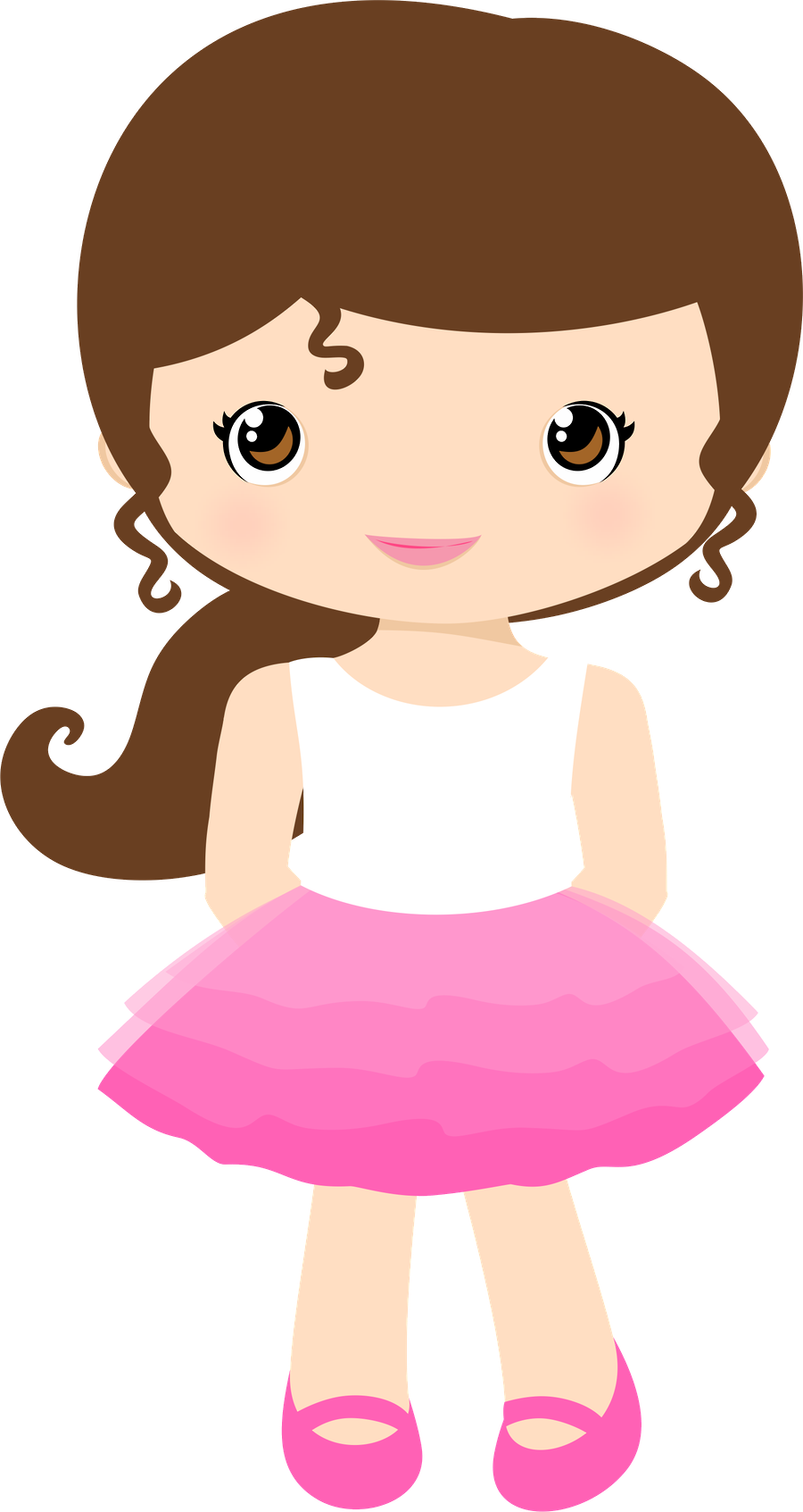 Clipart girl at school clipart library download Mickey e Minnie - Minus | фетр | Pinterest | Clip art, Scrapbooking ... clipart library download