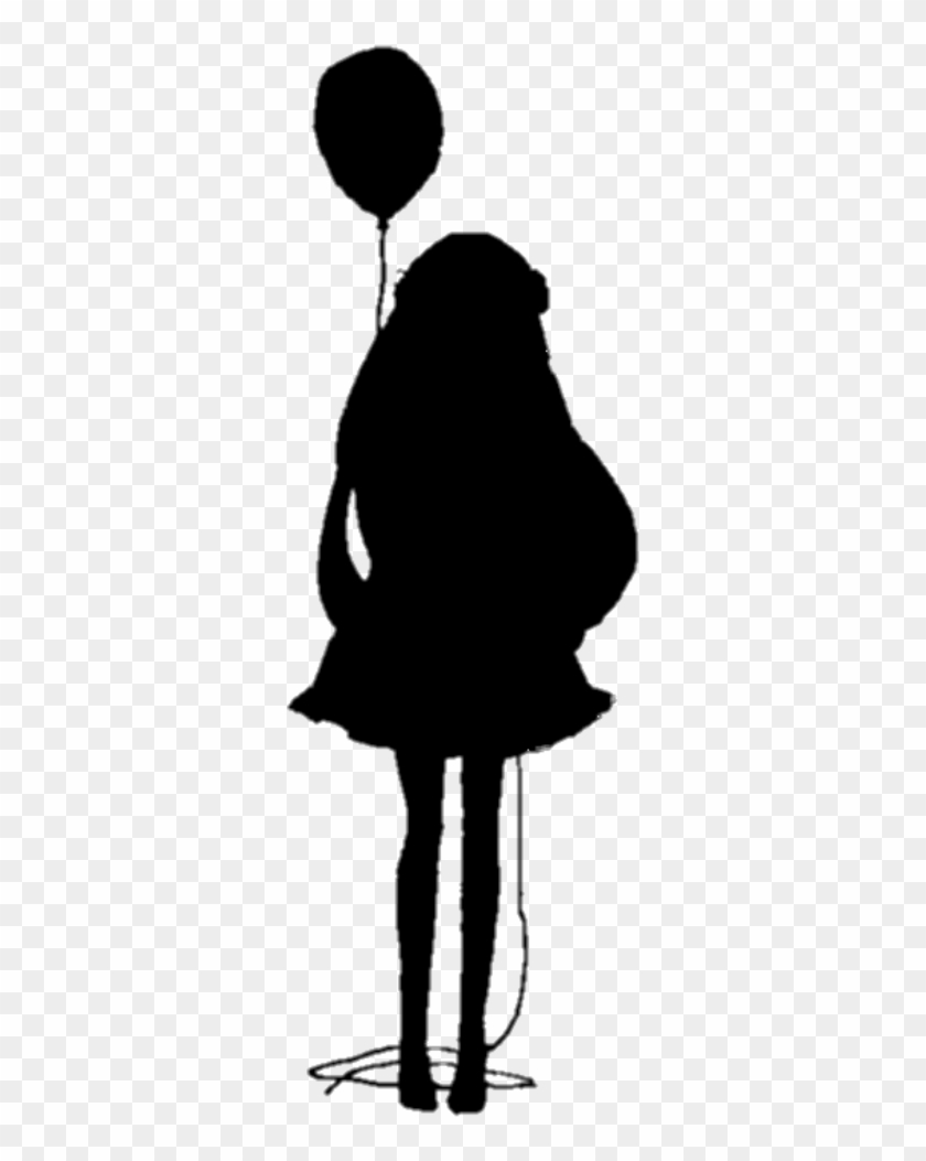 Clipart girl background hd images svg library megurine Luka #vocaloid #matty Chan - Clipart Pregnant Woman Icon ... svg library