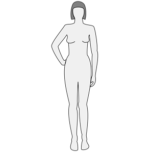 Clipart girl body png free library Free Woman Body Cliparts, Download Free Clip Art, Free Clip Art on ... png free library