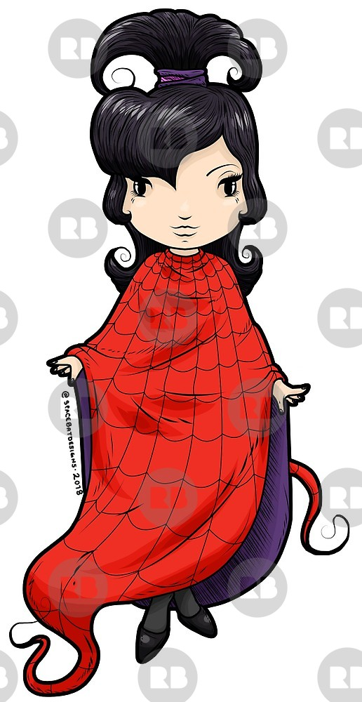 Clipart girl in bed dark room picture transparent My whole life is a darkroom. One. Big. Dark. Room.\