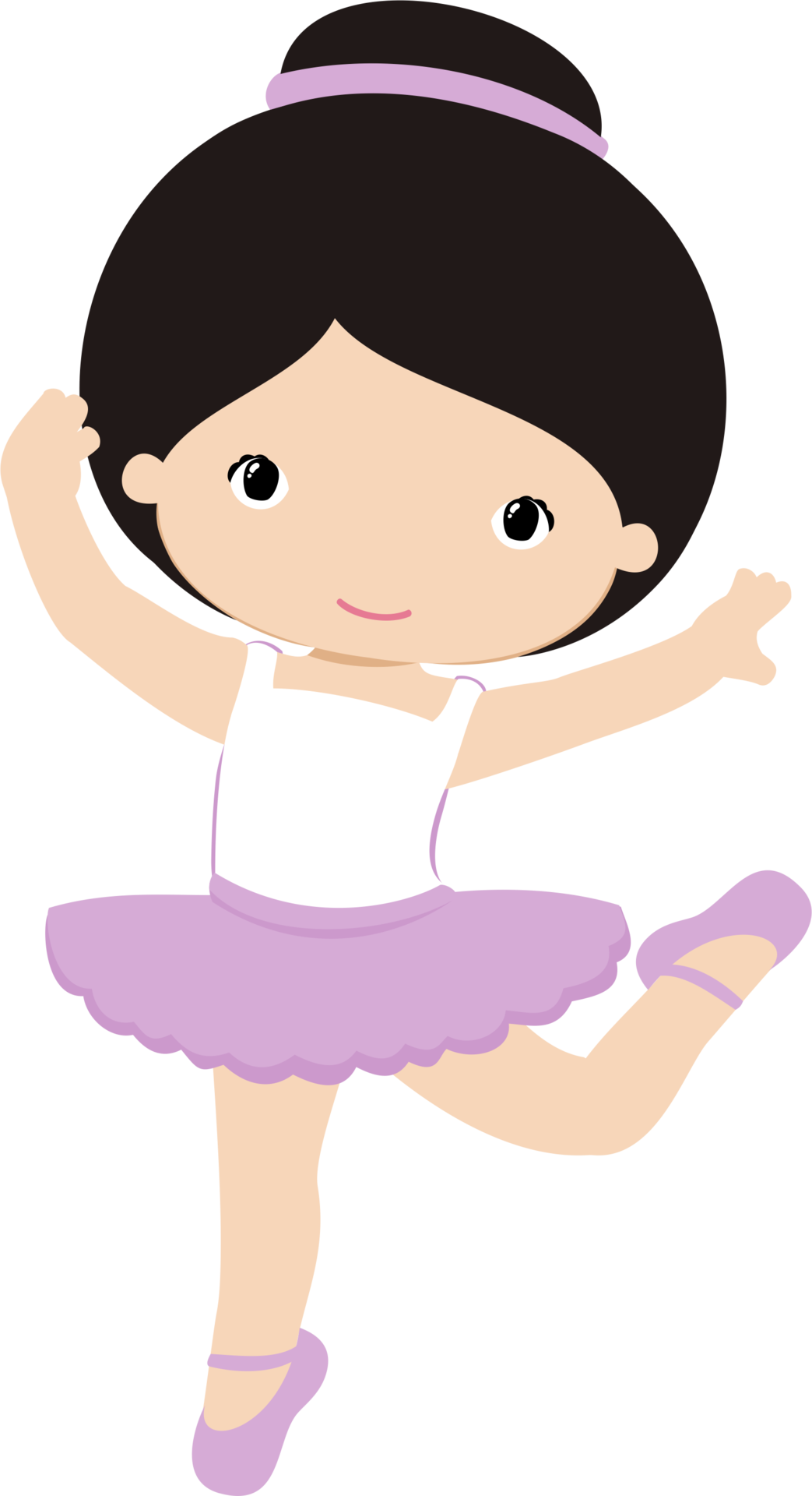 Clipart girl with book to music clipart transparent stock 4shared - exibir todas as imagens na pasta PNG | Clipart Drawings ... clipart transparent stock
