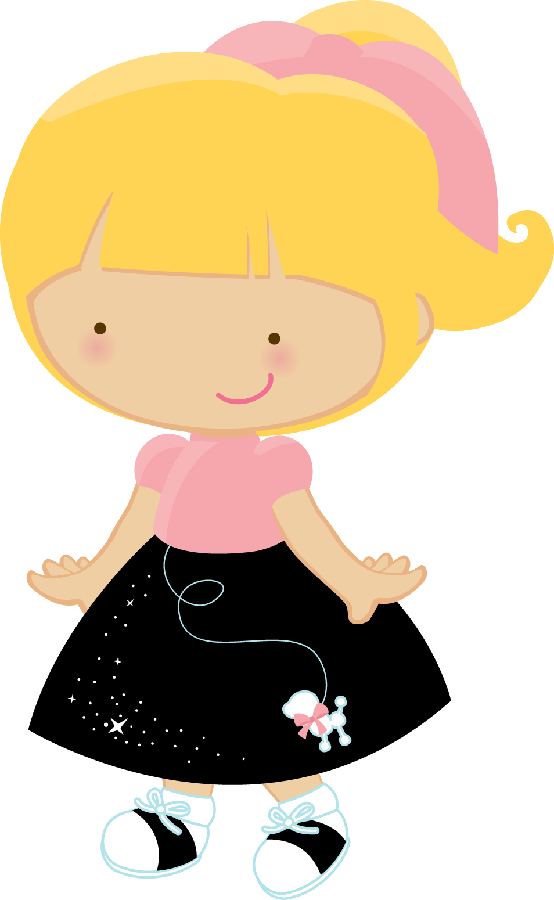 Clipart girl with book to music image free stock ○•‿✿⁀ Music ‿✿⁀•○ | ᗰᘎՏᎥCᗩԼԼᎽ IղCԼᎥղᏋᗪ | Pinterest ... image free stock