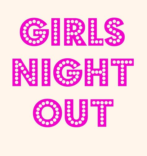 Clipart girls night picture library download Pinterest picture library download