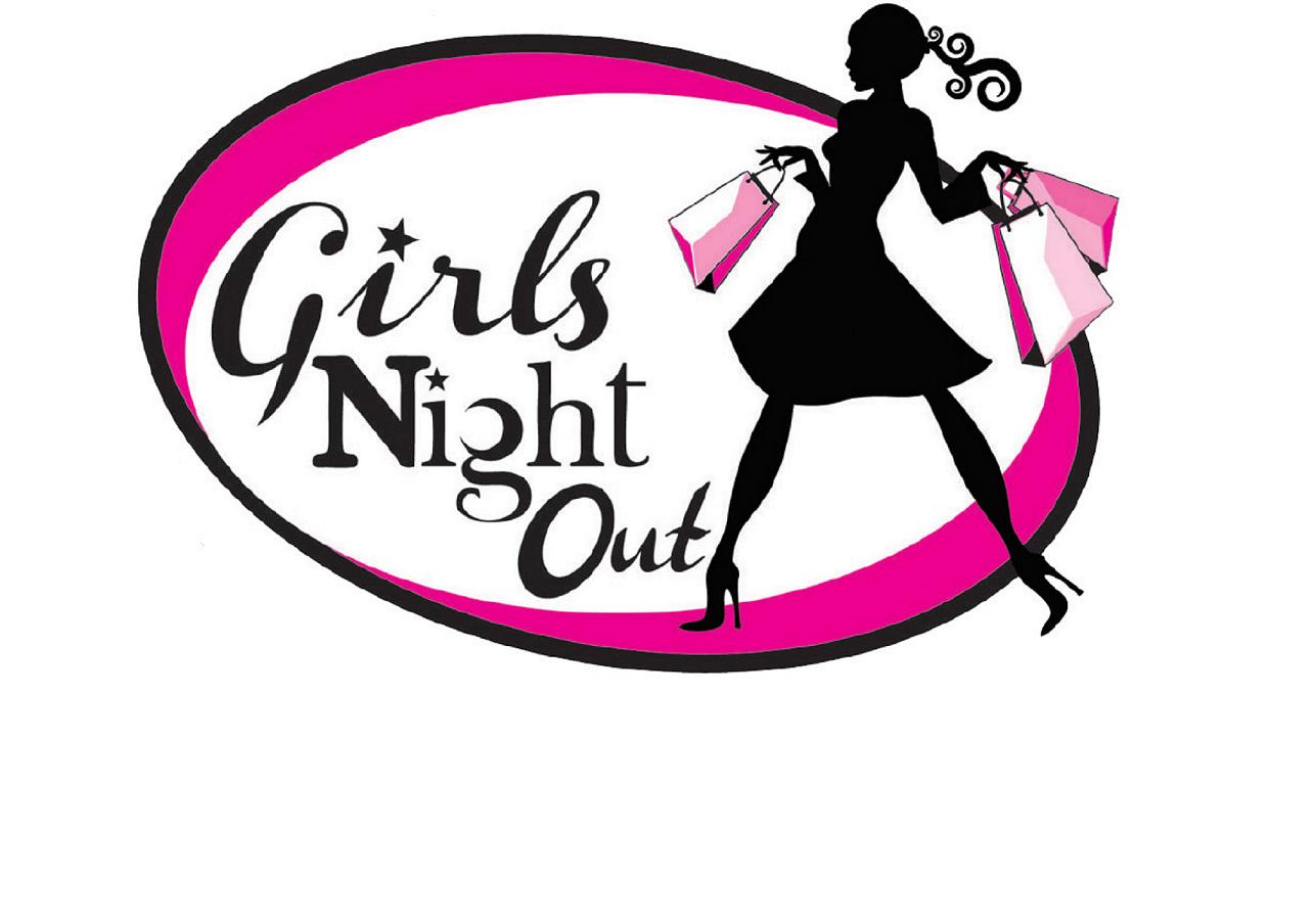 Clipart girls night clip art transparent download Girls Night Out Clipart | Free download best Girls Night Out Clipart ... clip art transparent download