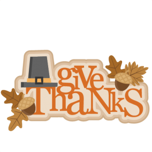 Clipart give thanks clipart royalty free Give Thanks SVG cutting file thanksgiving svg cuts cute clip art ... clipart royalty free