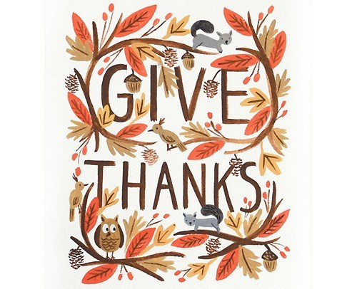 Clipart give thanks banner free stock Thanksgiving give thanks clipart 3 » Clipart Portal banner free stock