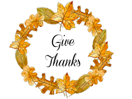 Clipart give thanks vector free download Thanksgiving Give Thanks Icon, PNG ClipArt Image | IconBug.com vector free download