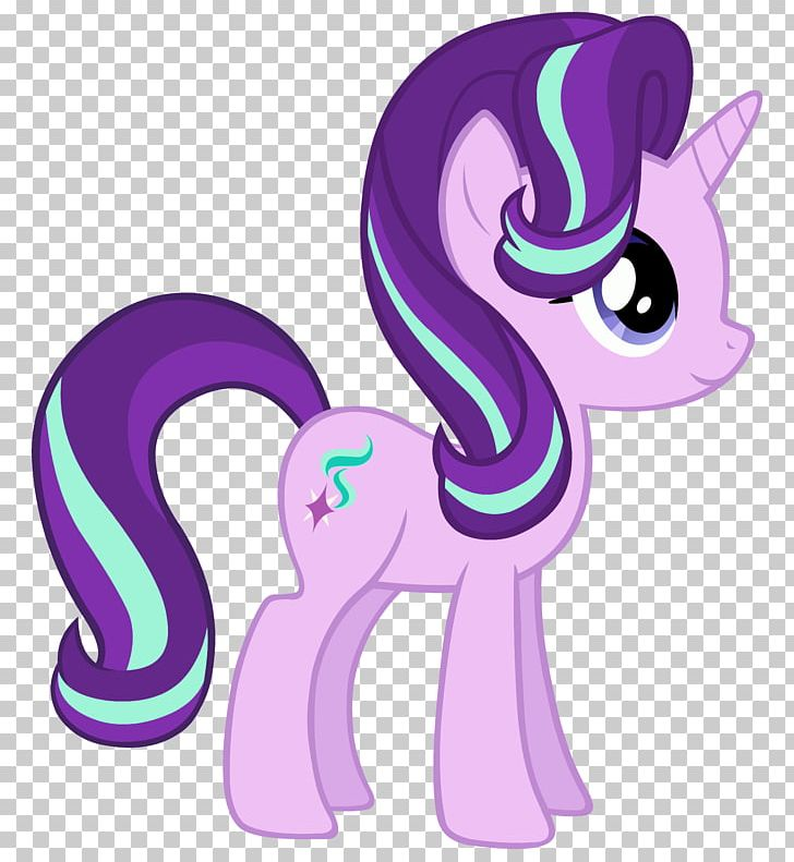 Clipart glimmer svg freeuse library Twilight Sparkle Sunset Shimmer Drawing Starlight Glimmer PNG ... svg freeuse library