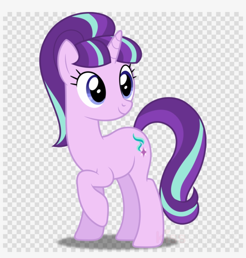 Clipart glimmer free download Download Mlp Starlight Glimmer Clipart Twilight Sparkle - Starlight ... free download